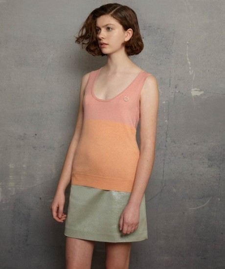 Изображение 12. Women's spring Summer 2011 Laurel Wreath collection by Richard Nicoll.. Изображение № 12.
