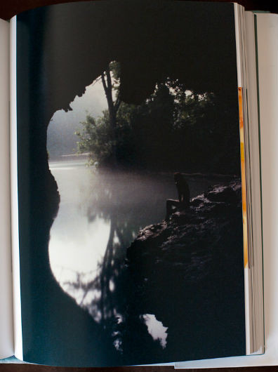 Летняя лихорадка: 15 фотоальбомов о лете. Изображение №105.