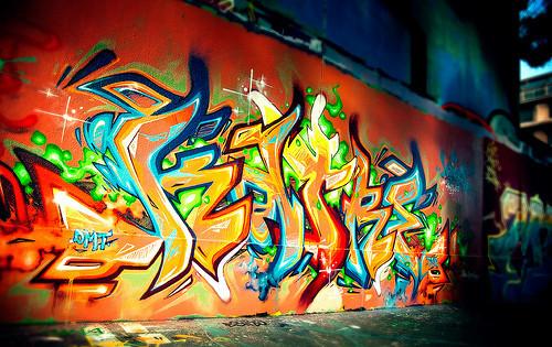 Фотограф: Vergio Graffito. Изображение № 17.
