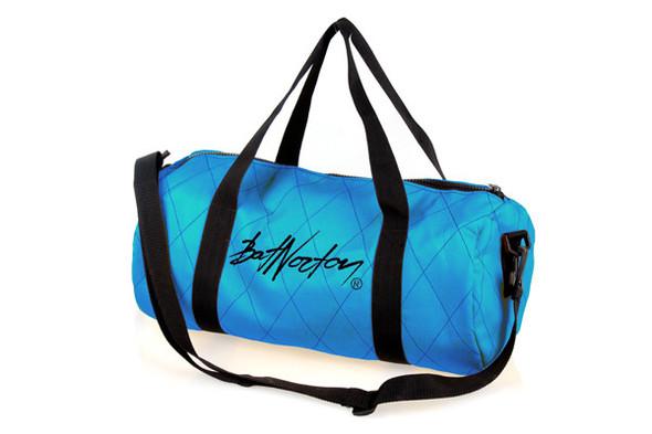 Коллекция street bag'ов от Bat Norton. Изображение № 7.