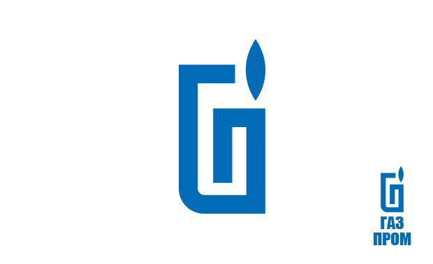 Редизайн: Новый логотип «Газпрома». Изображение № 10.