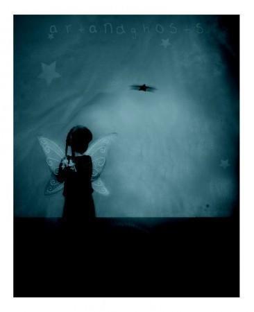 Artand Ghosts. Изображение № 4.