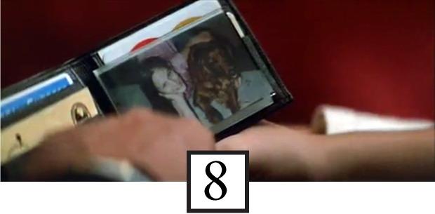Вспомнить все: Фильмография Оливера Стоуна в 20 кадрах. Изображение № 8.