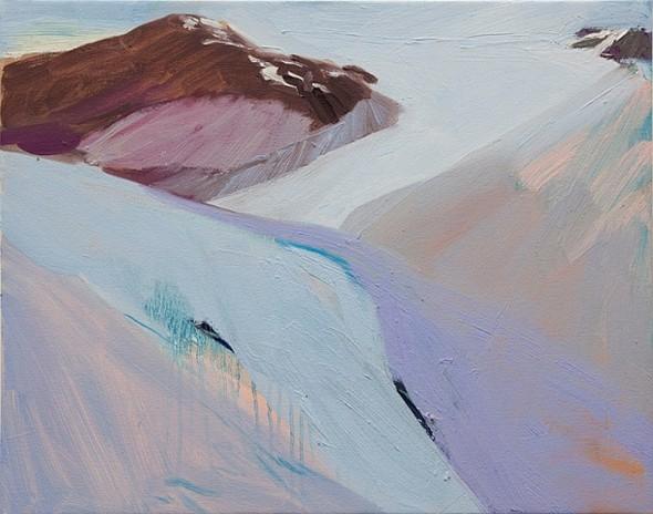 Новые имена: 30 художников, которых будут обсуждать в 2012-м. Изображение № 144.