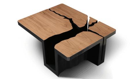 Интересная мебель отLink studios. Изображение № 9.
