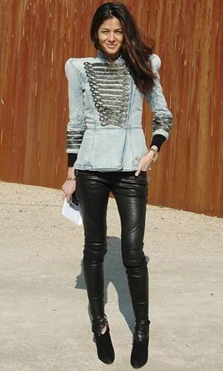 Youlove Street Fashion. Изображение № 16.