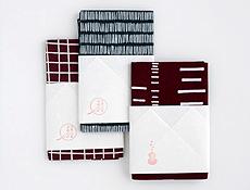 Японские упаковки. Изображение № 46.