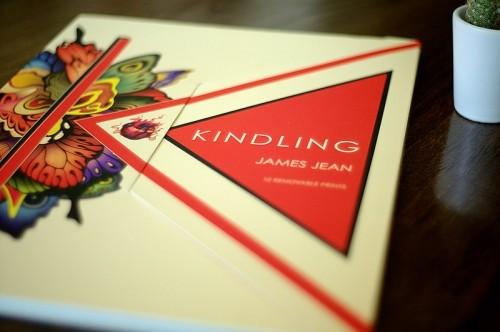 Букмэйт: Художники и дизайнеры советуют книги об искусстве, часть 3. Изображение № 9.