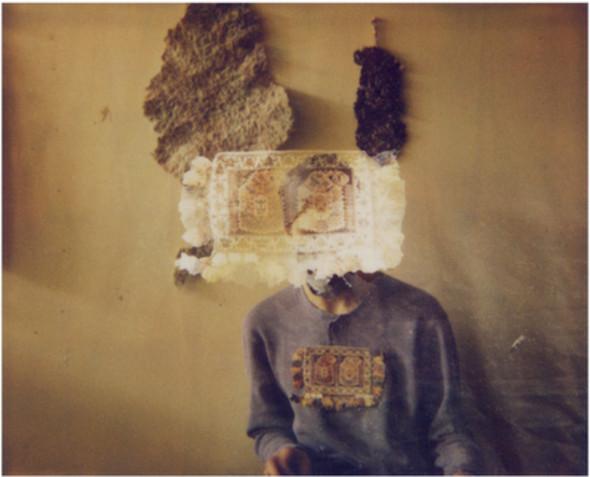 От 20 и младше: Фотографы-тинейджеры, подающие надежды. Изображение № 106.