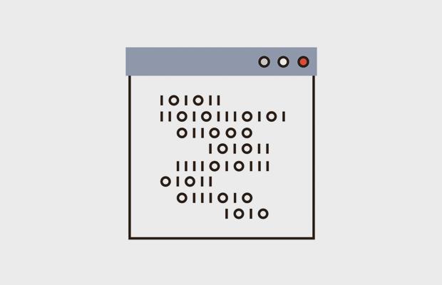 Я учусь программировать на Python: циклы, условия и исключения. Изображение № 2.