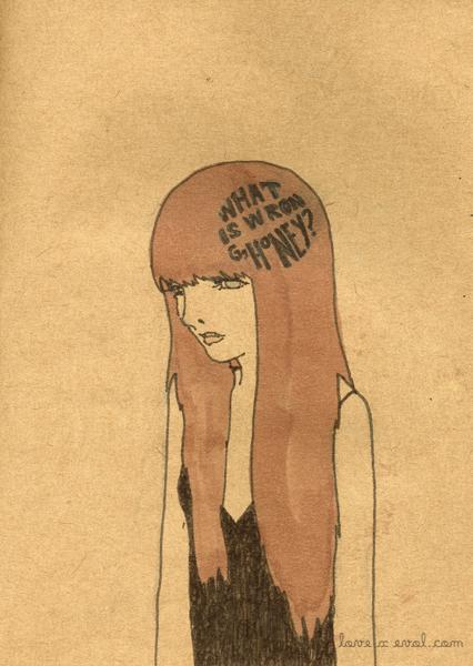 Eveline Tarunadjaja. Изображение № 3.