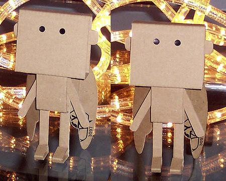 Новое оригами. Изображение № 26.