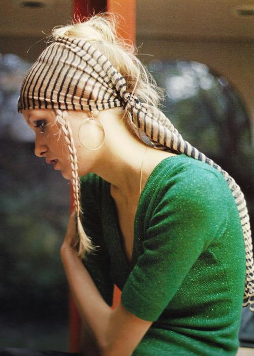 Фотографии Линды Маккартни. Изображение № 12.