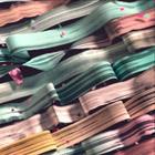 Изображение 10. Дебют Тайлера из Odd Future, свежая работа Wild Beasts и другие альбомы недели.. Изображение № 8.