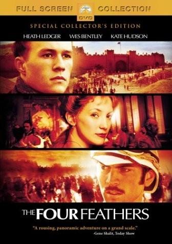 Фильмы Heath Ledger!. Изображение № 18.