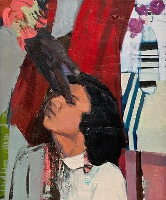 Новые имена: 30 художников, которых будут обсуждать в 2012-м. Изображение № 146.