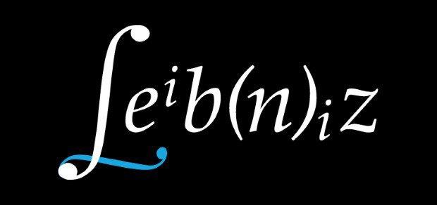 Дизайнер создал более 50 логотипов известных учёных. Изображение № 37.