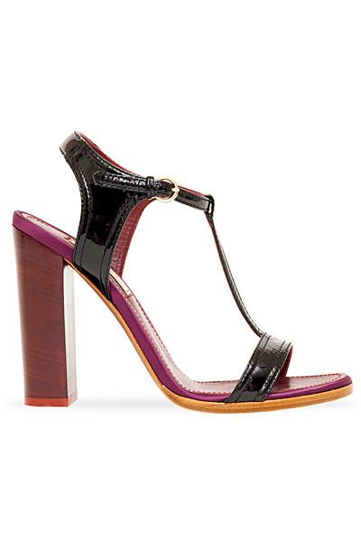 Изображение 52. Лукбуки: Dior, Nina Ricci, Prada и другие.. Изображение № 52.