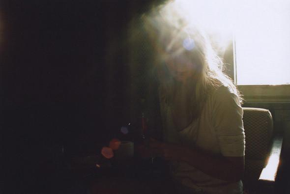 Изображение 23. Лина Шейниус.. Изображение № 23.