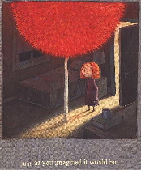 ElArbol Rojo. Изображение № 10.