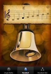 Незабываемые праздники с iPod touch и iPhone: готовимся к Новому Году и Рождеству. Изображение № 32.