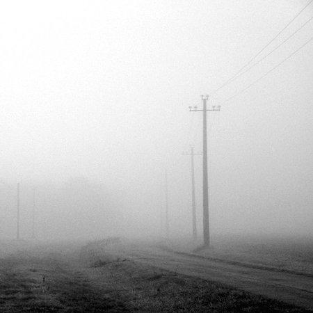 Туманные фотографии. Изображение № 28.