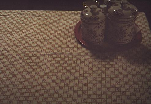 MARCO TRINCHILLO. Изображение № 7.