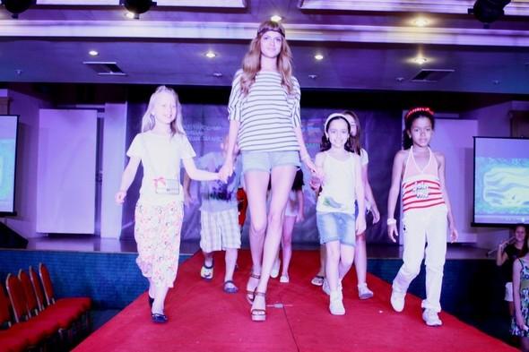 VI Слет Международного творческого движения Республика KIDS  2012 прош. Изображение № 13.