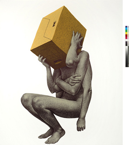 Design Digest: Самое интересное в мире дизайна и искусства за неделю. Изображение № 46.