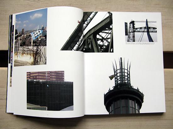 Не ждали: 8 альбомов о стрит-арте. Изображение № 81.