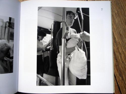 Изображение 16. 5 блогов о независимых фотокнигах и зинах.. Изображение № 44.