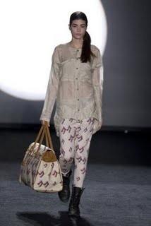 Предзаказ одежды испанского дизайнера MARTIN LAMOTHE. Изображение № 4.