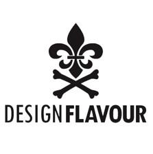 Изображение 3. Интервью с создателем DESIGN FLAVOUR.. Изображение № 1.