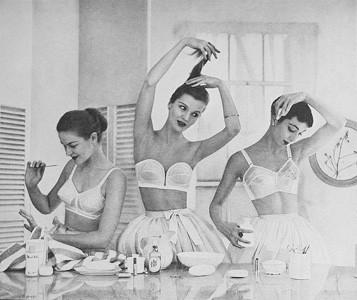 Лучшие изобретения женщин. Изображение №7.