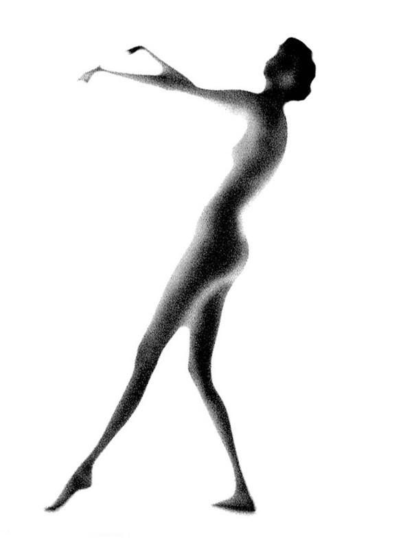 Эксперементализм и абстракция Поля Химмеля. Изображение № 7.