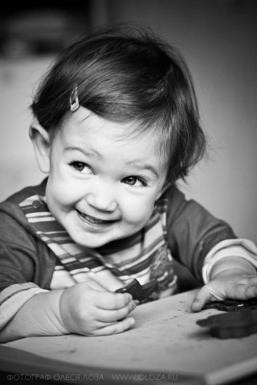Олеся Лоза: фотографируя счастье. Изображение № 5.