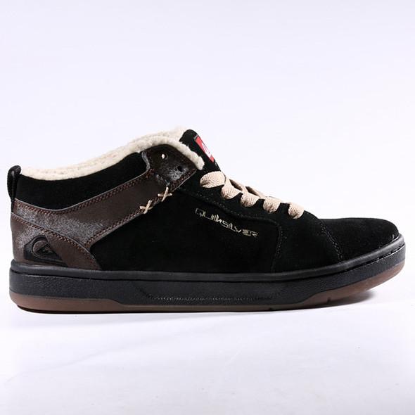 Зимние ботинки Quiksilver. Изображение № 12.