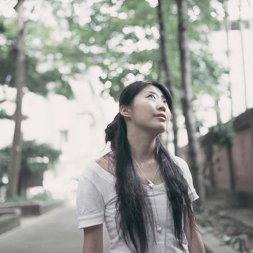 Жизнь -это кино ( HaoJan Chang photography). Изображение № 1.