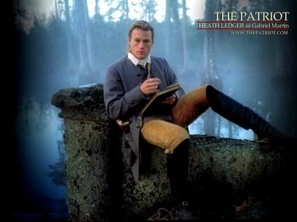 Фильмы Heath Ledger!. Изображение № 3.