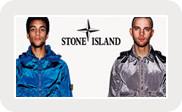 Stone Island – наиболее уважаемая фанатская марка. Изображение № 22.