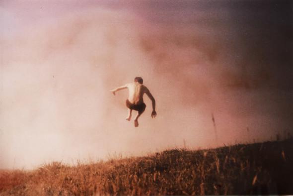 Robert Moses Joyce Photography. Изображение № 7.