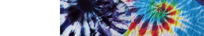 Принты из женских  коллекций FW 13, часть 2. Изображение № 14.