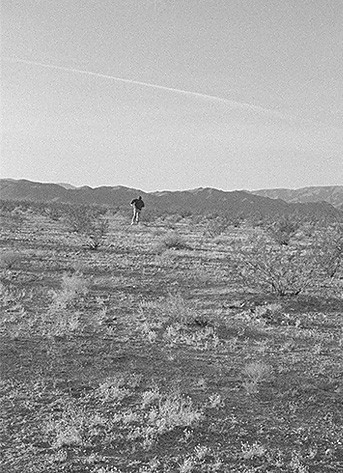 Джон Дивола. Изображение № 9.
