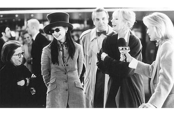 Снимите это немедленно: 10 фильмов о моде. Изображение № 45.