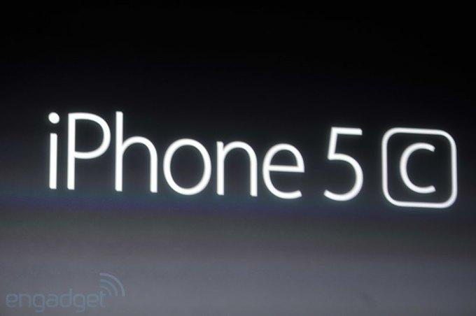 Трансляция: Apple представляет новые iPhone и другие продукты. Изображение № 31.