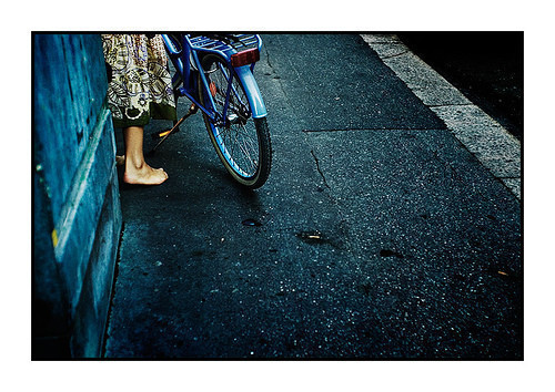 Tag: bicycle. Изображение № 3.