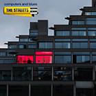 Изображение 6. Прощальная пластинка The Streets, новая работа PJ Harvey и другие альбомы недели.. Изображение № 6.