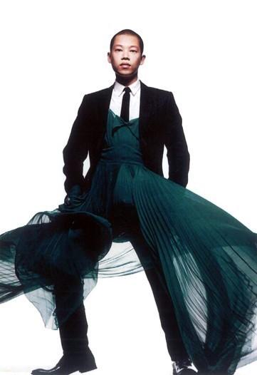 Модный «Оскар». Изображение № 18.