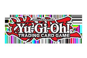 Кусок картона за $27 тысяч: Пора полюбить карточные игры. Изображение № 13.