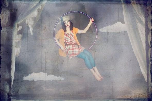 Rosanna Anson Vazquez, Photographer. Изображение № 60.